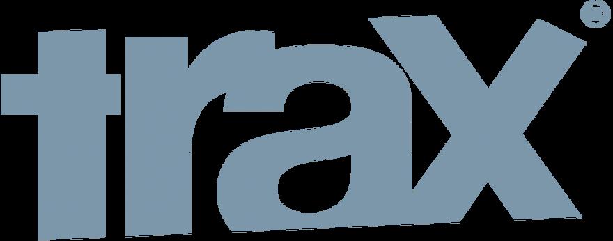 TRAX-Logo_BLUE.png
