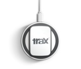 Trax+ wireless.png