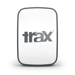 Trax-Grey-247x247.png