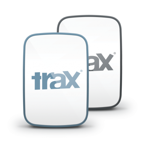 Trax-Thumb-Category-510x510.png