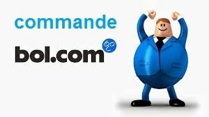 logo tekst frans.jpg