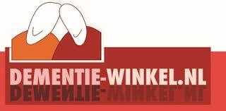 logo_dem_winkel.jpg