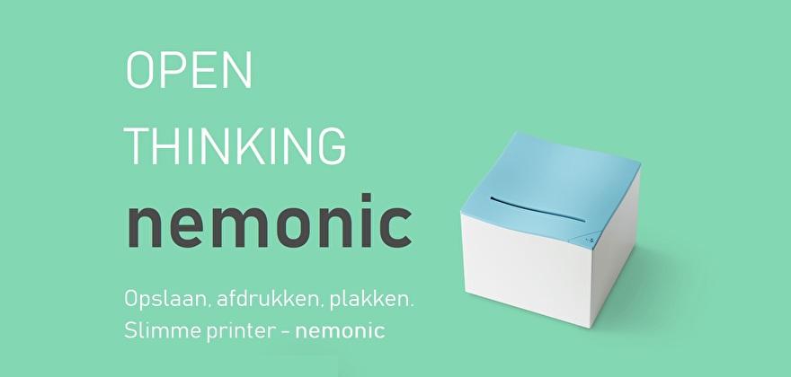 nemonic 01 NL.jpg