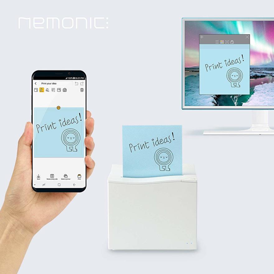 nemonic app printer pc.jpg