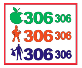Kliko cijfers met figuur