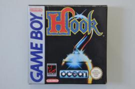 Gameboy Hook [Compleet]