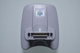 N64 Transfer Pak