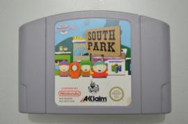 N64 South Park