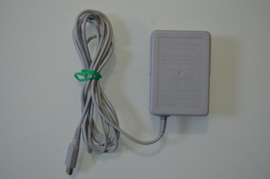 AC Adapter 3DS/2DS/DSi/DSiXL (USA)