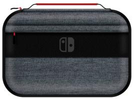 Nintendo Switch Commuter Case Elite Edition - PDP [Nieuw]