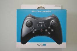 Wii U Pro Controller [Compleet]