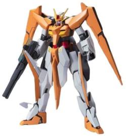 Gundam Arios Gundam HG 1/144 GN-007 Model Kit [Nieuw]
