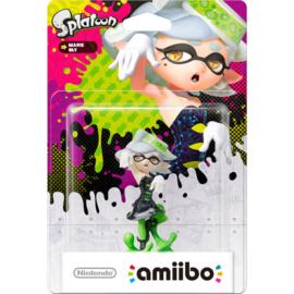 Amiibo Marie - Splatoon Collection [Nieuw]