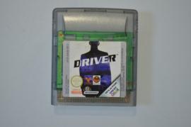 GBC Driver