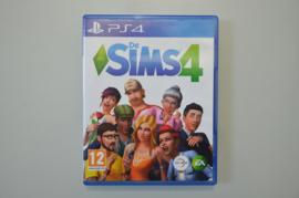 Ps4 De Sims 4