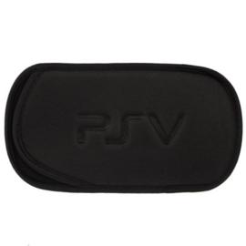 Playstation Vita Sleeve [Nieuw]