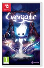 Switch Evergate [Nieuw]