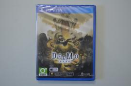 Vita Deemo The Last Recital [Nieuw] (#)