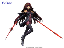 Fate Grand Order Figure Lancer Scathach Third Ascension - Furyu [Pre-Order]