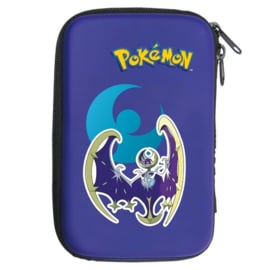 Pokemon Ultra Sun and Moon Hard Pouch (2DS XL 3DS XL 3DS) - Hori