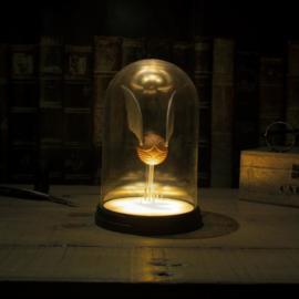 Harry Potter Golden Snitch Light - Paladone [Nieuw]