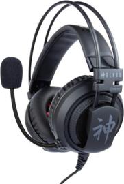 Gaming Headset Genbu - FR-Tec [Nieuw]