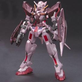 Gundam Exia Trans-am Mode HG 1/144 00 GN-001 [Nieuw]