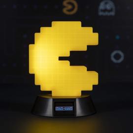 Pac-Man Icon Light - Paladone [Nieuw]