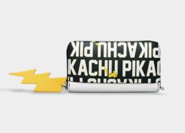 Pokemon Pikachu Ladies Wallet - Difuzed [Nieuw]