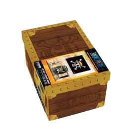 One Piece Premium Giftbox - ABYstyle [Nieuw]
