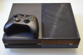 Xbox One Console 1TB [Compleet]