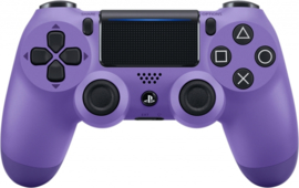 Playstation 4 Controller Wireless Dualshock V2 (Electric Purple) - Sony [Nieuw]