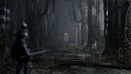 PS5 Demon's Soul Remake [Nieuw]