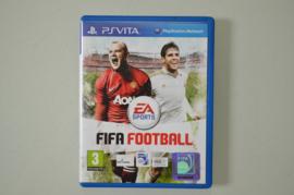 Vita Fifa Football