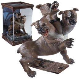 Magical Creatures Harry Potter Fluffy #13 - Noble Collection [Nieuw]
