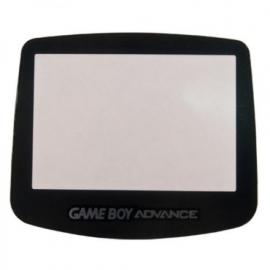 Nintendo Gameboy Advance Vervangend Schermplaatje