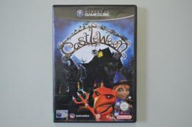 Gamecube Castleween