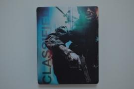 Ps3 Call of Duty Black Ops [Steelbook]