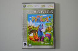 Xbox 360 Viva Pinata (Xbox Classics)