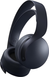 Sony Pulse 3D Headset - Midnight Black - PS4/PS5 - Sony [Pre-Order]