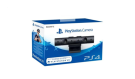 Playstation 4 Camera V2 - Sony [Nieuw]