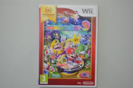 Wii Mario Party 9 (Nintendo Selects)