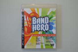 Ps3 Band Hero