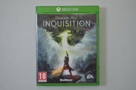 Xbox Dragon Age Inquisition (Xbox One)