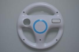 Wii Mario Kart Stuur