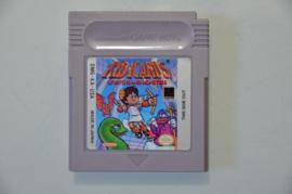 Gameboy Kid Icarus
