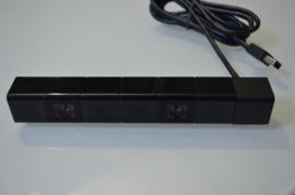 Playstation 4 Camera - Sony
