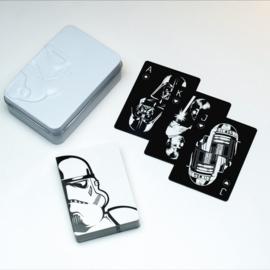 Star Wars Speelkaarten - Paladone [Nieuw]