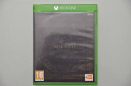 Xbox Dark Souls Trilogy (Xbox One)
