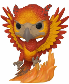 Harry Potter Funko Pop - Fawkes [Pre-Order]